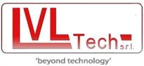 Pantografi CNC LVL Tech